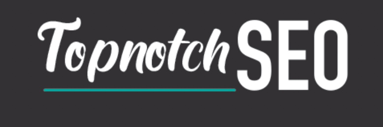 cropped-topnotch-seo-logo.png