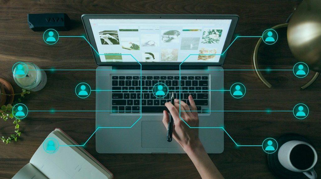 business-network-in-digital-marketing