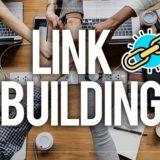 link-building-ideas
