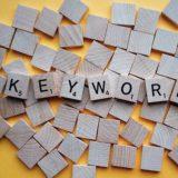 keywords-letters-blocks