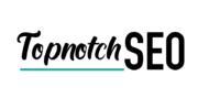 topnotchseo-logo